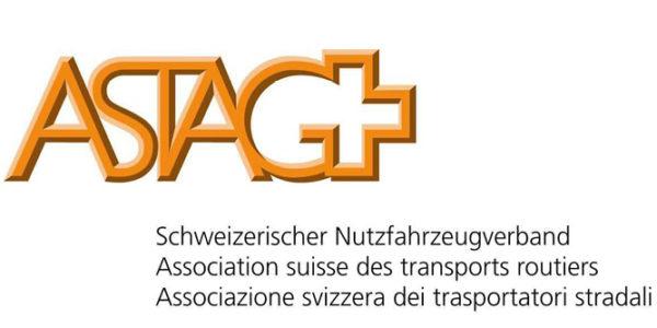 Astag_Logo-600x300