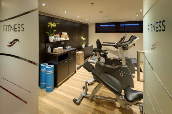 Avalon_Artistry II_Fitness Center_05