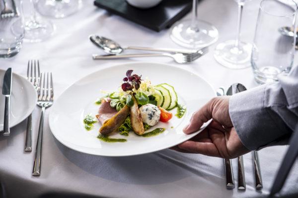 Avalon_Envision_Dining Room_60