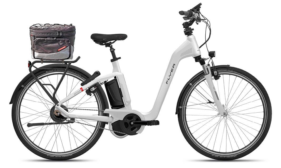 E-Bike_mit_Pletscher