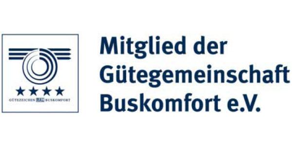GBK_Logo-600x300