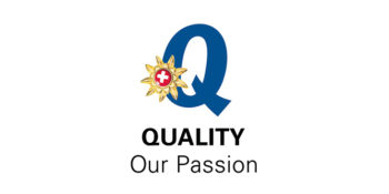 Quality_Logo-350x175
