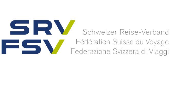 SRV_Logo