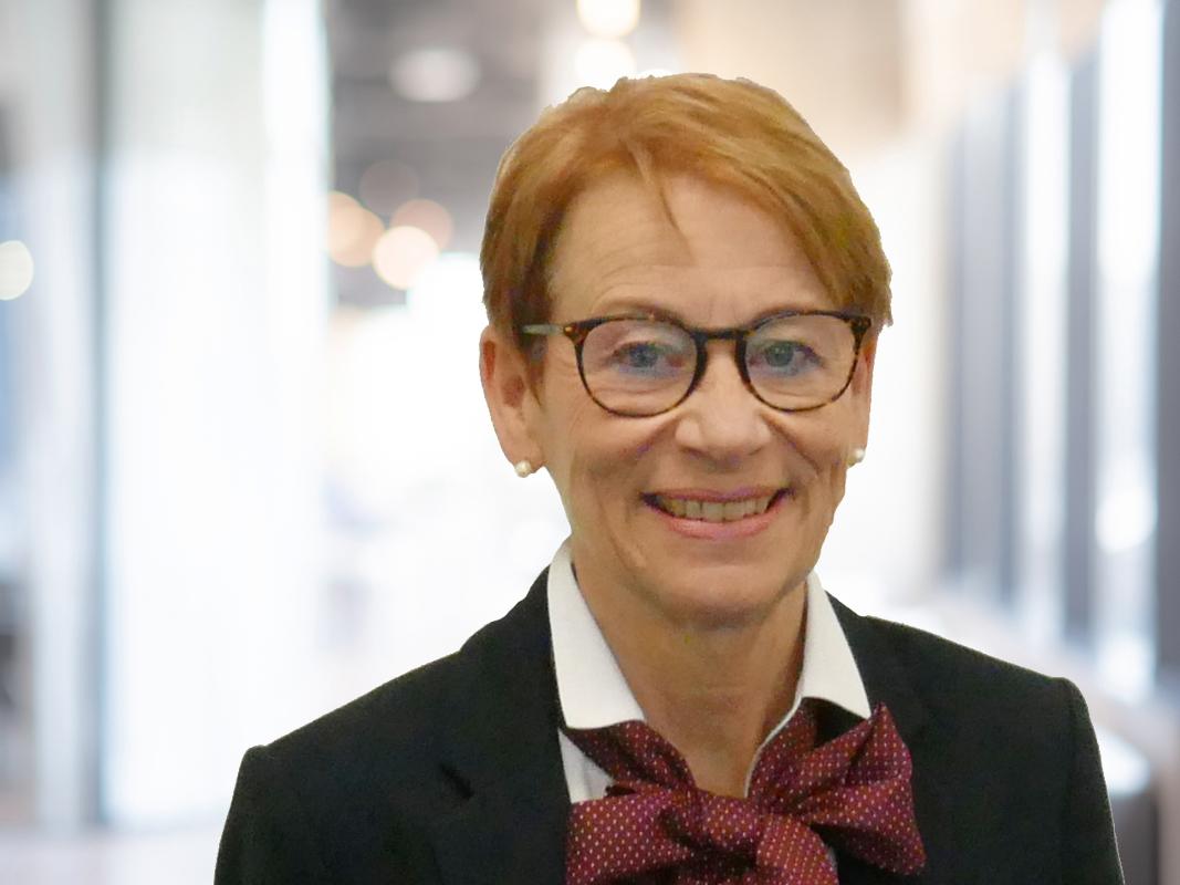 Silvia_Kaufmann