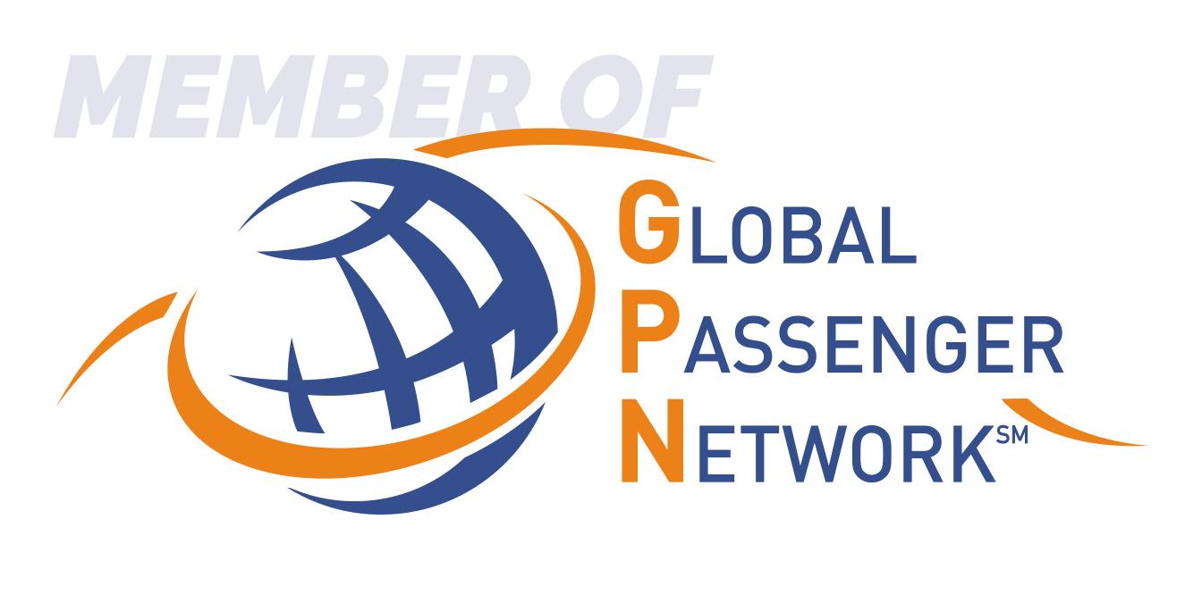 logo-GPN-MEMBER
